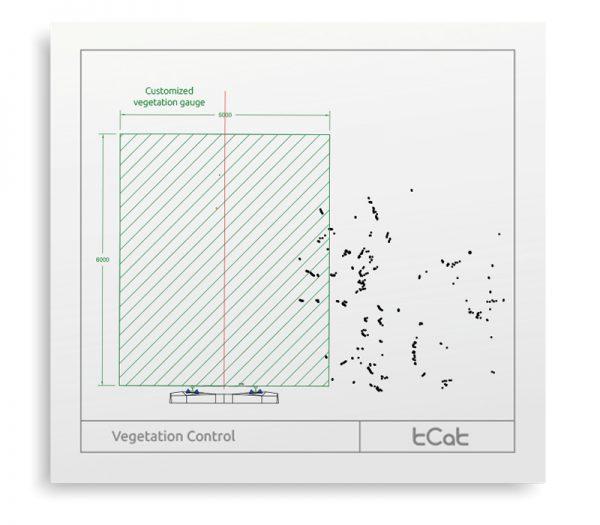 TCAT-VEGETATION-CONTROL-1